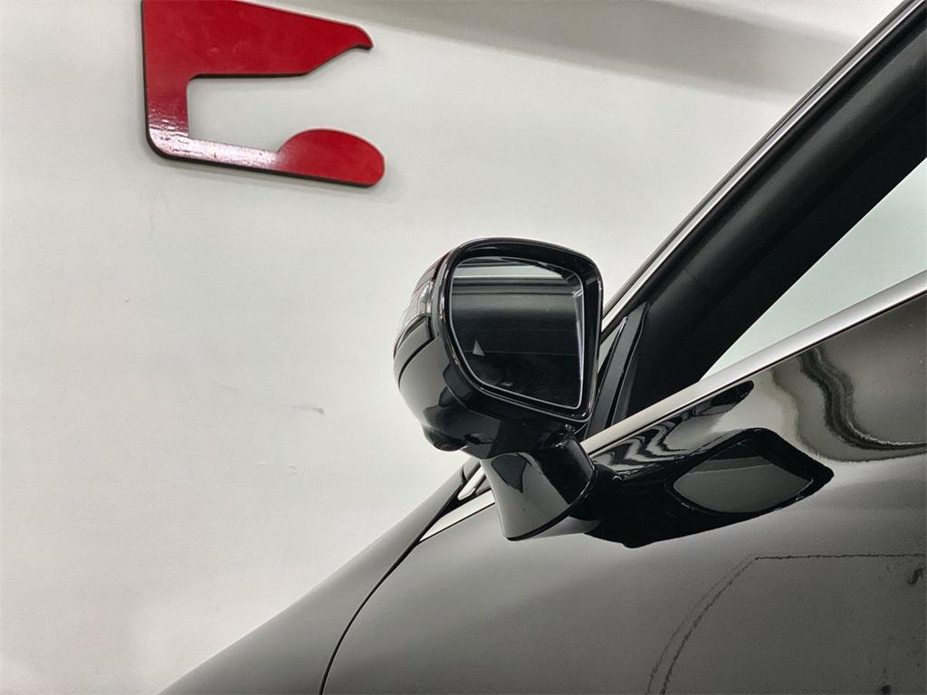 Used 2019 Mercedes-Benz E-Class E 450 for sale $69,998 at Gravity Autos Marietta in Marietta GA 30060 17