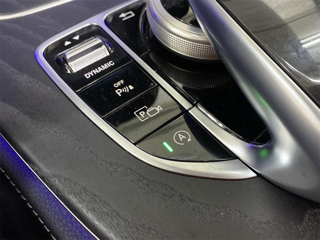 Used 2019 Mercedes-Benz E-Class E 450 for sale $69,998 at Gravity Autos Marietta in Marietta GA 30060 32