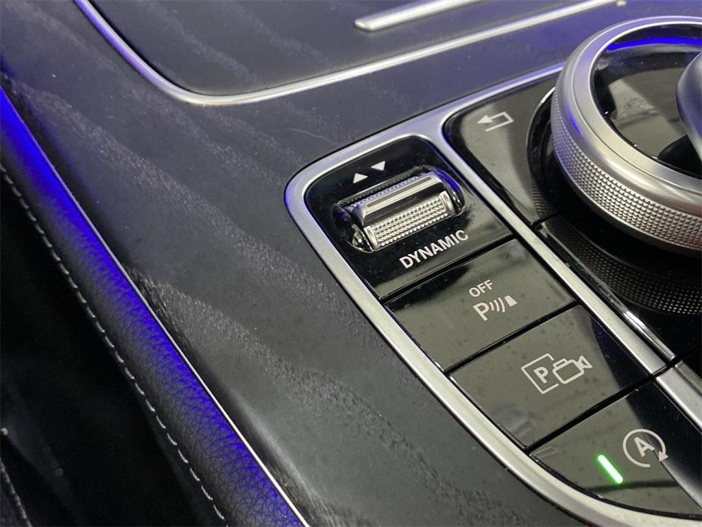 Used 2019 Mercedes-Benz E-Class E 450 for sale $69,998 at Gravity Autos Marietta in Marietta GA 30060 41