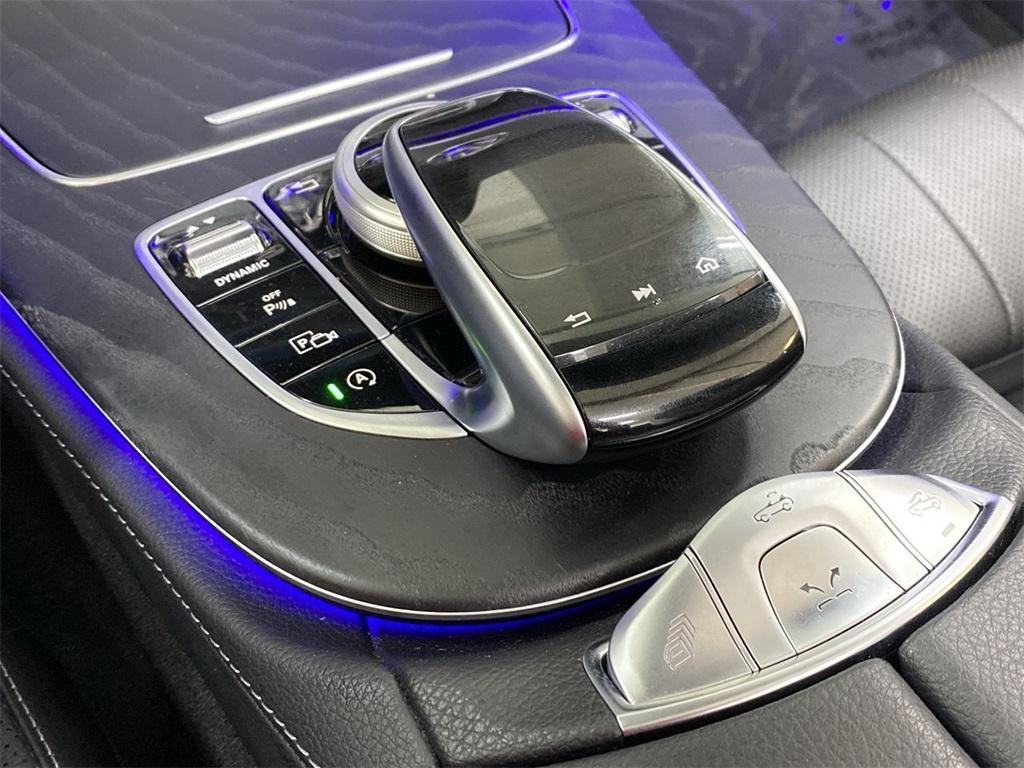 Used 2019 Mercedes-Benz E-Class E 450 for sale $69,998 at Gravity Autos Marietta in Marietta GA 30060 42