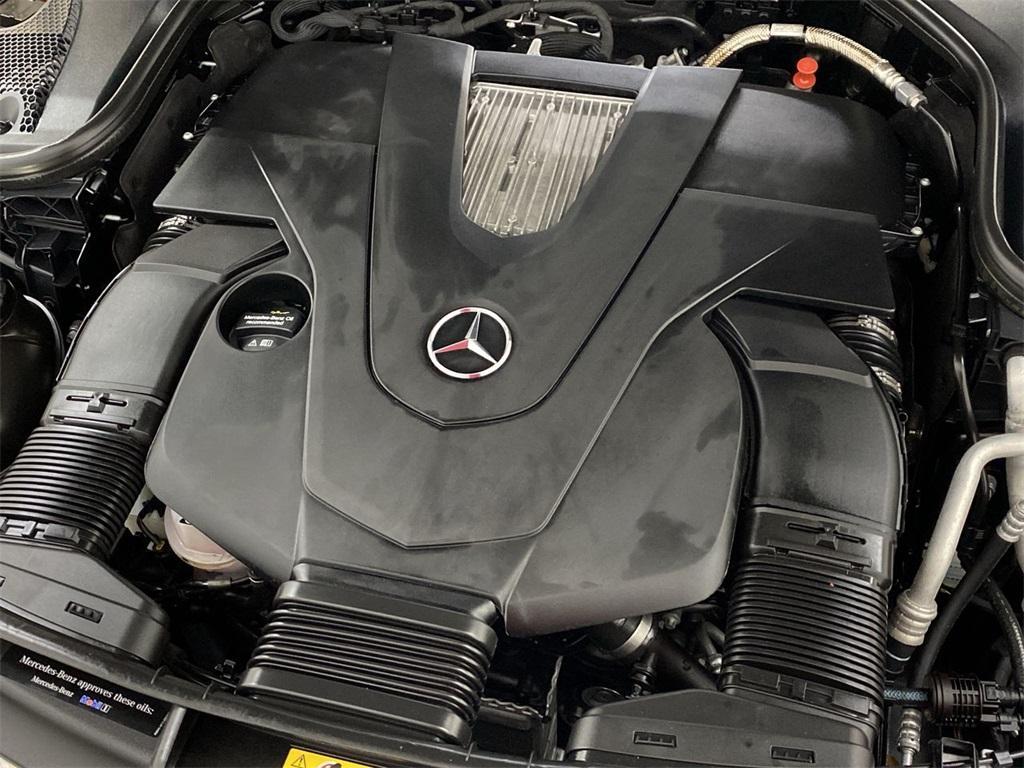 Used 2019 Mercedes-Benz E-Class E 450 for sale $69,998 at Gravity Autos Marietta in Marietta GA 30060 56