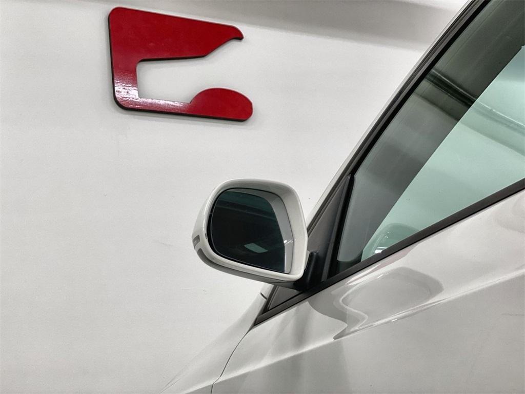 Used 2018 Audi Q3 2.0T Premium for sale $27,888 at Gravity Autos Marietta in Marietta GA 30060 13