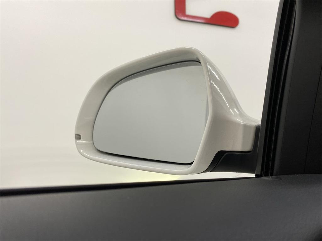 Used 2018 Audi Q3 2.0T Premium for sale $27,888 at Gravity Autos Marietta in Marietta GA 30060 20