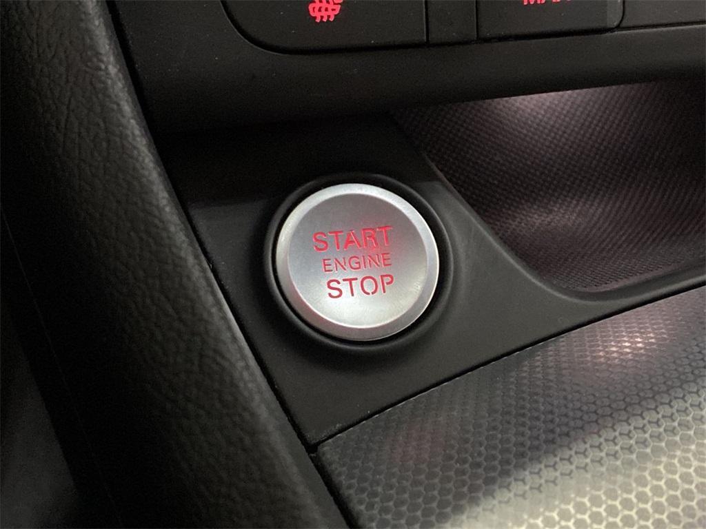 Used 2018 Audi Q3 2.0T Premium for sale $27,888 at Gravity Autos Marietta in Marietta GA 30060 27
