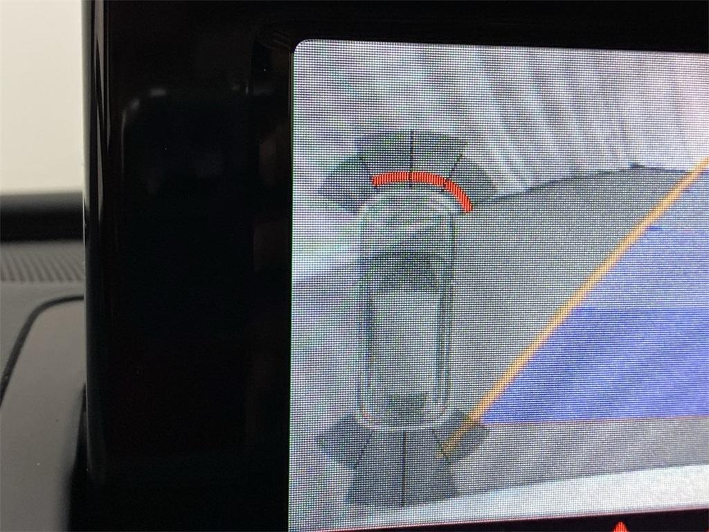 Used 2018 Audi Q3 2.0T Premium for sale $27,888 at Gravity Autos Marietta in Marietta GA 30060 29