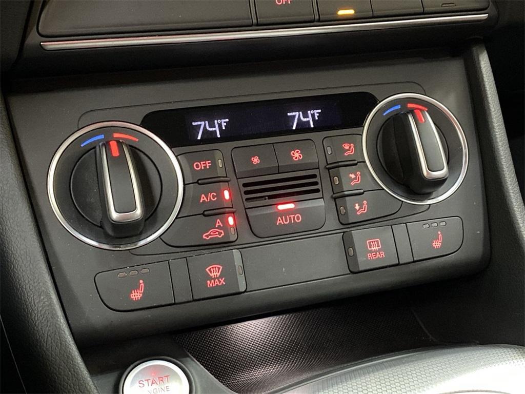 Used 2018 Audi Q3 2.0T Premium for sale $27,888 at Gravity Autos Marietta in Marietta GA 30060 31
