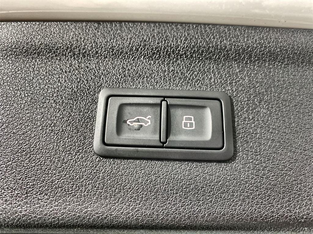 Used 2018 Audi Q3 2.0T Premium for sale $27,888 at Gravity Autos Marietta in Marietta GA 30060 46