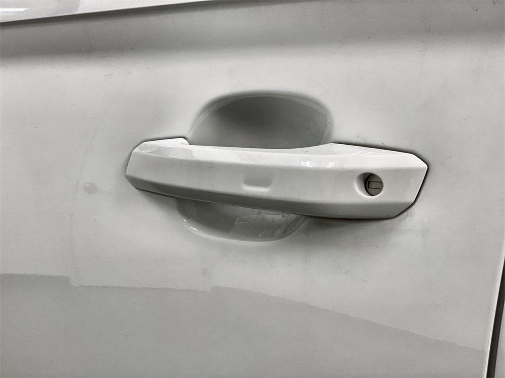 Used 2018 Audi Q5 2.0T for sale $32,888 at Gravity Autos Marietta in Marietta GA 30060 12