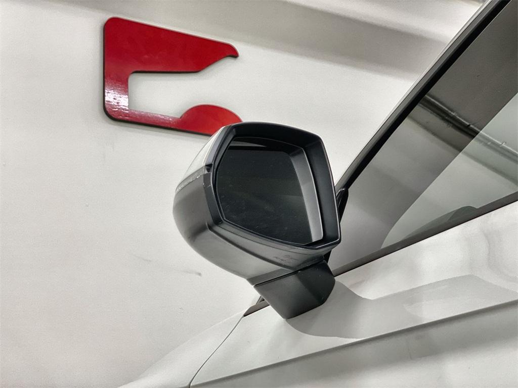Used 2018 Audi Q5 2.0T for sale $32,888 at Gravity Autos Marietta in Marietta GA 30060 13