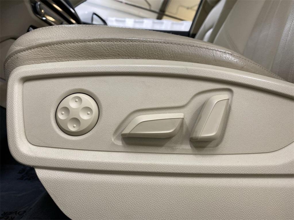 Used 2018 Audi Q5 2.0T for sale $32,888 at Gravity Autos Marietta in Marietta GA 30060 16