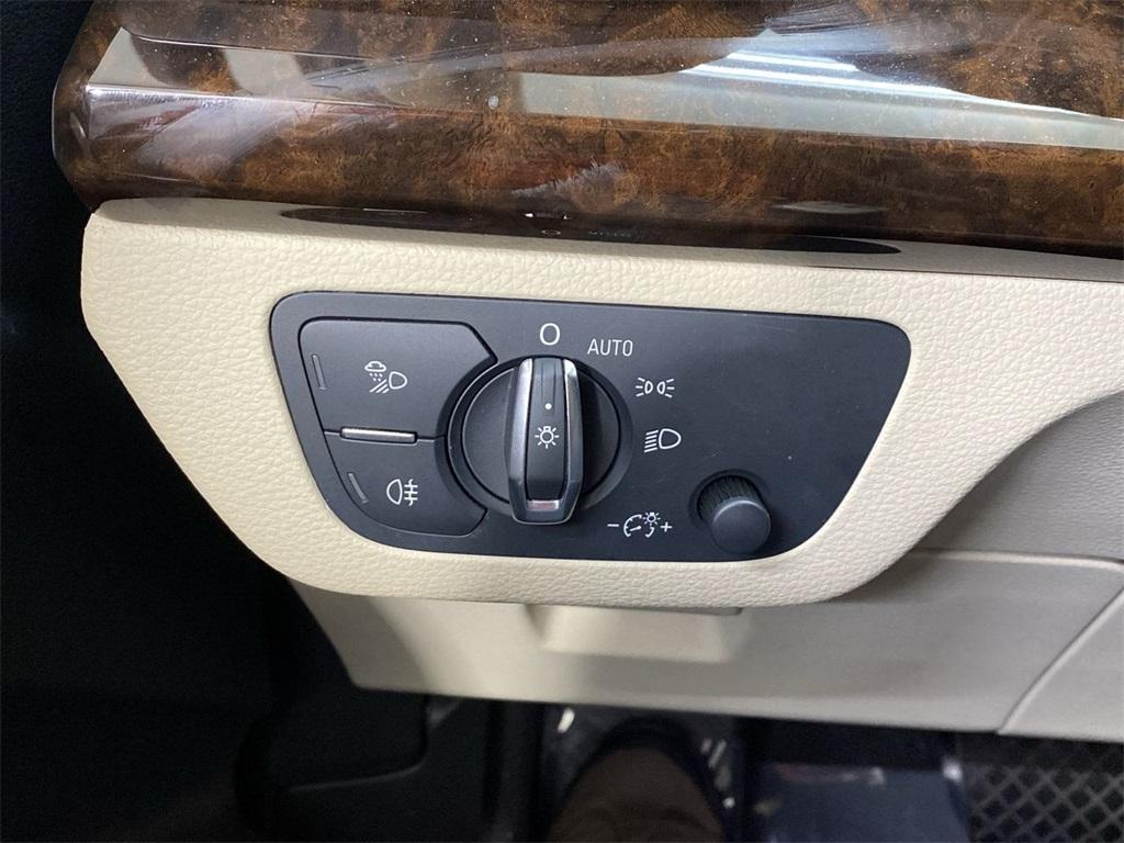 Used 2018 Audi Q5 2.0T for sale $32,888 at Gravity Autos Marietta in Marietta GA 30060 27