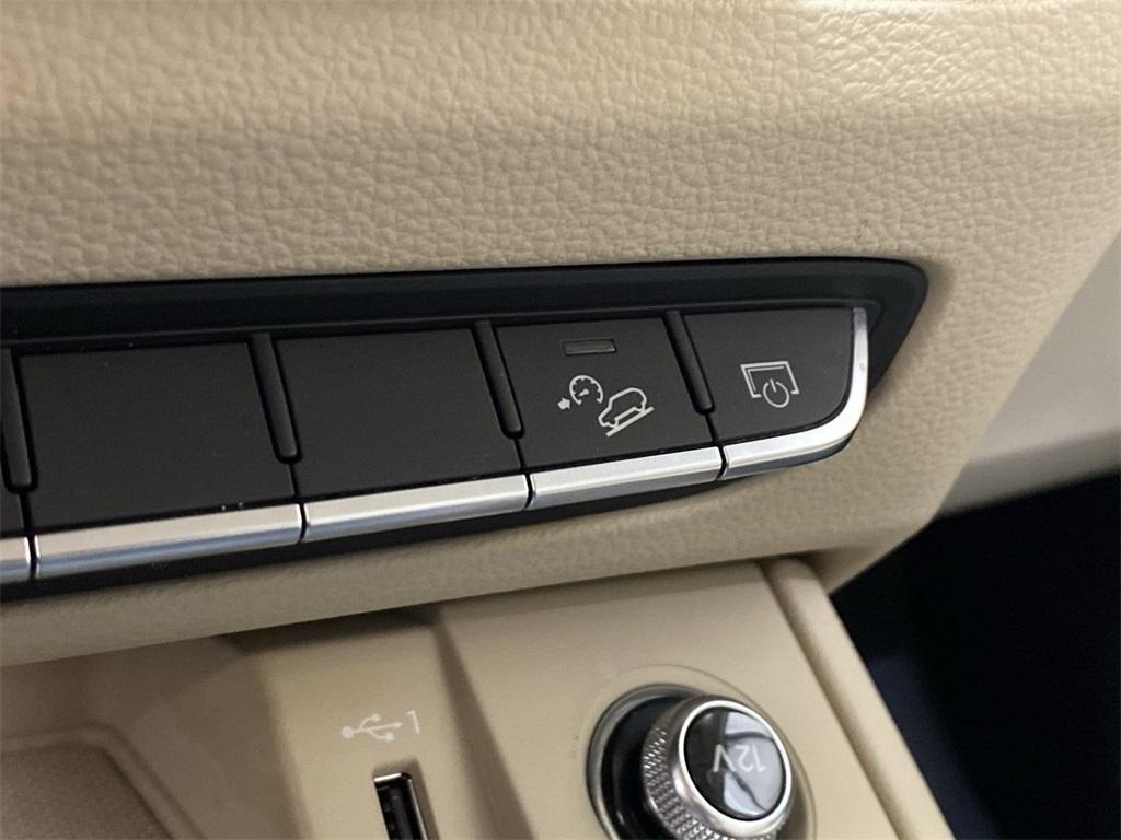 Used 2018 Audi Q5 2.0T for sale $32,888 at Gravity Autos Marietta in Marietta GA 30060 28