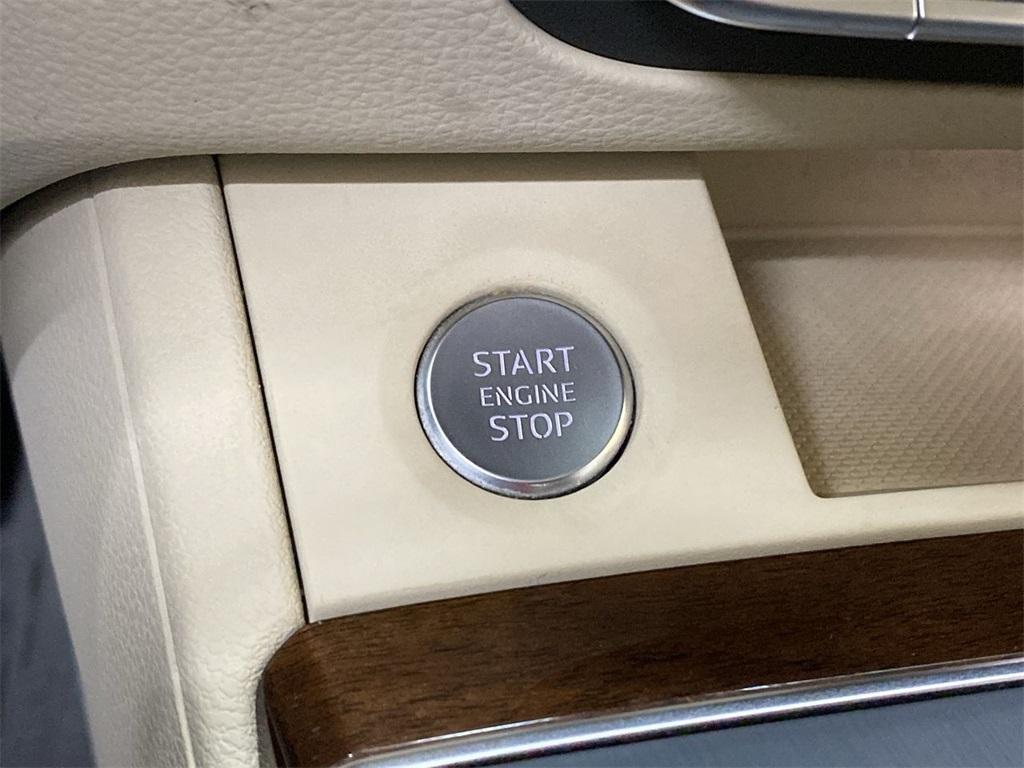 Used 2018 Audi Q5 2.0T for sale $32,888 at Gravity Autos Marietta in Marietta GA 30060 29