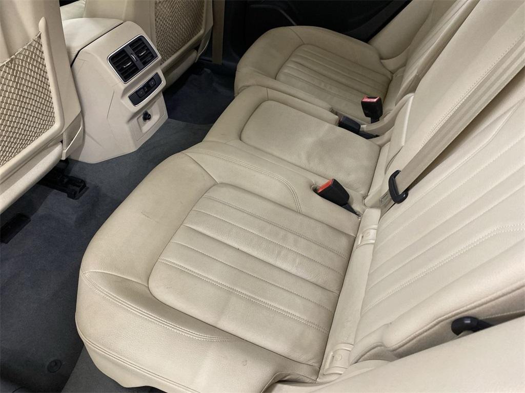 Used 2018 Audi Q5 2.0T for sale $32,888 at Gravity Autos Marietta in Marietta GA 30060 40