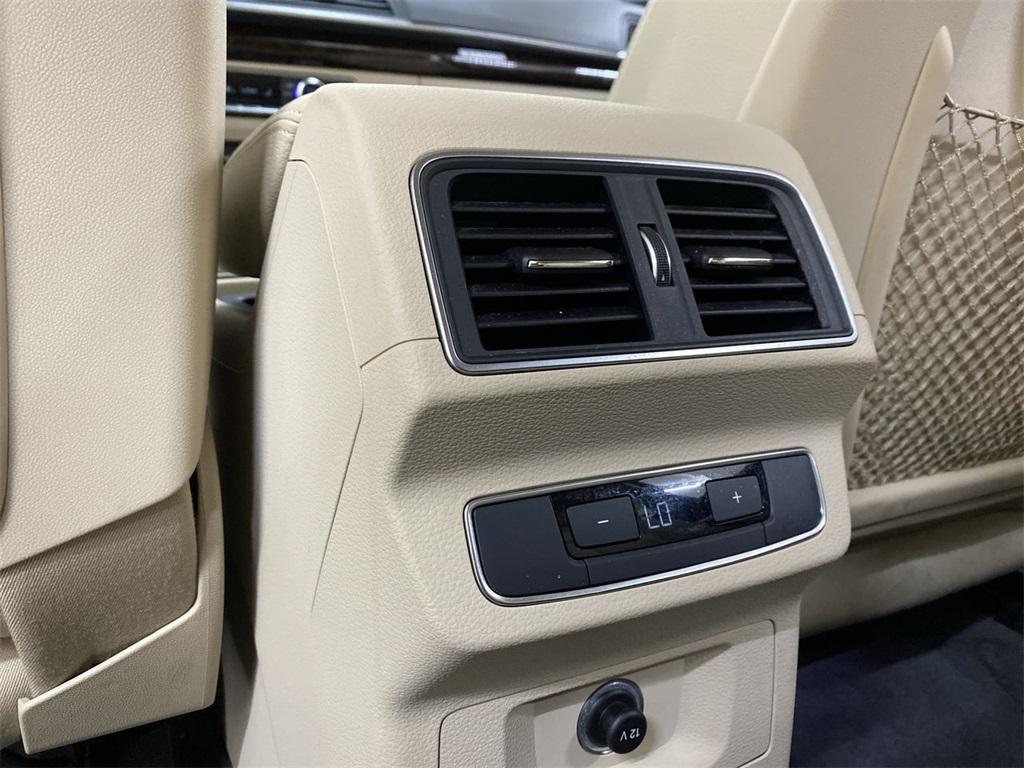 Used 2018 Audi Q5 2.0T for sale $32,888 at Gravity Autos Marietta in Marietta GA 30060 42