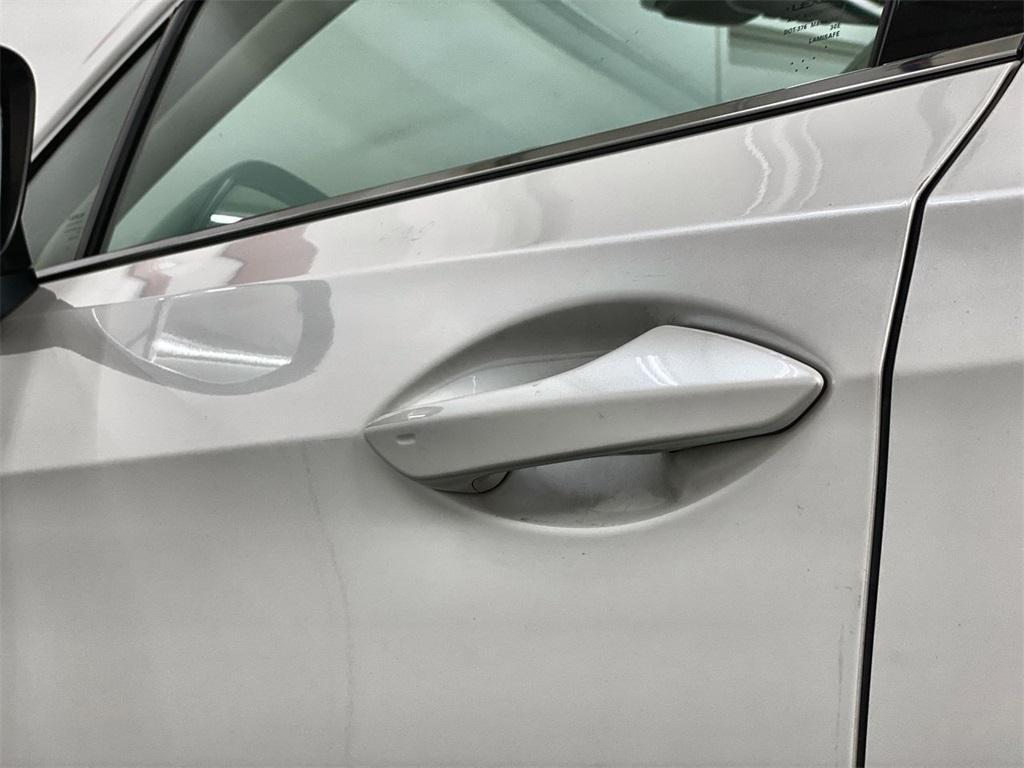 Used 2018 Lexus RX 350 for sale $39,998 at Gravity Autos Marietta in Marietta GA 30060 12