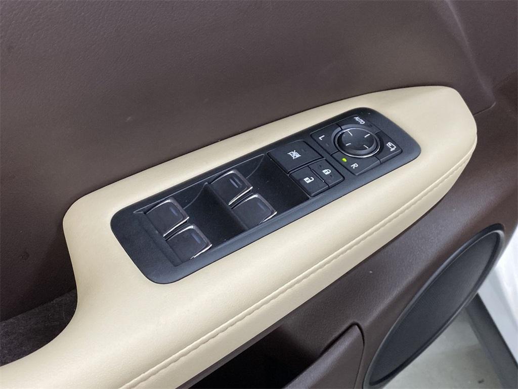 Used 2018 Lexus RX 350 for sale $39,998 at Gravity Autos Marietta in Marietta GA 30060 19