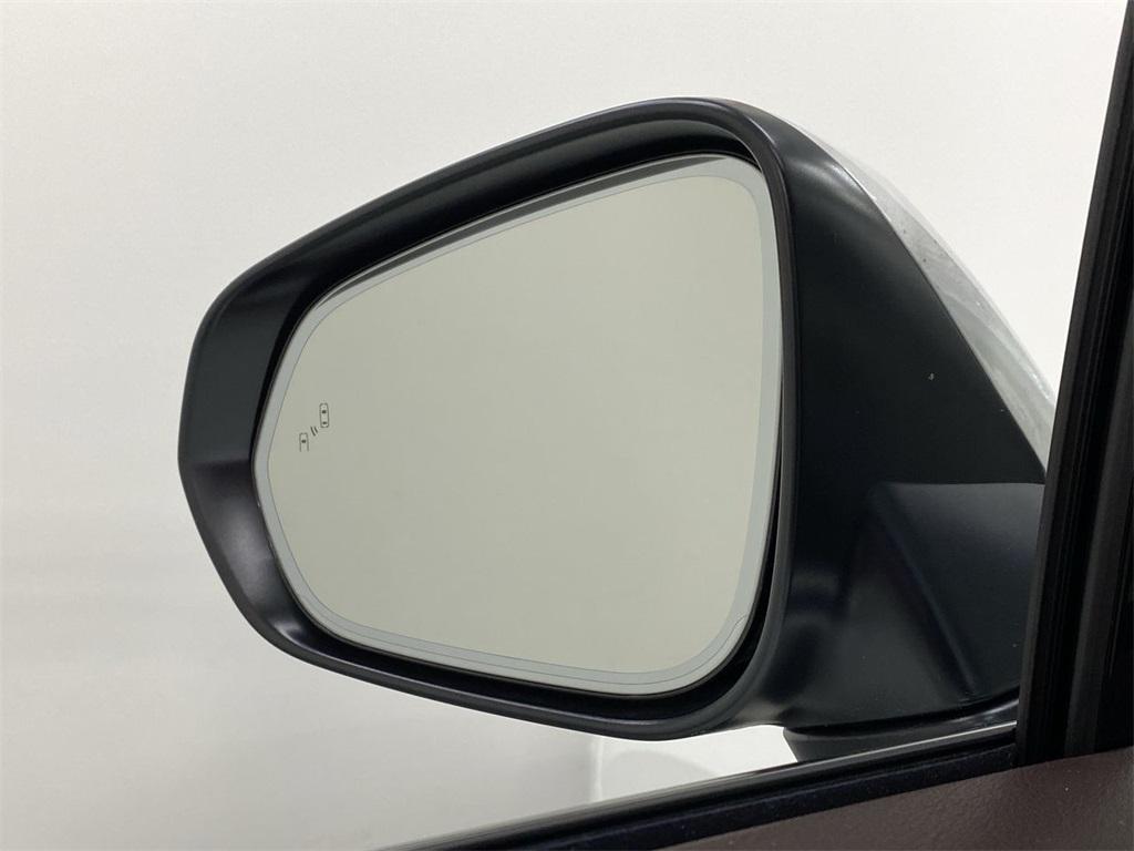 Used 2018 Lexus RX 350 for sale $39,998 at Gravity Autos Marietta in Marietta GA 30060 20