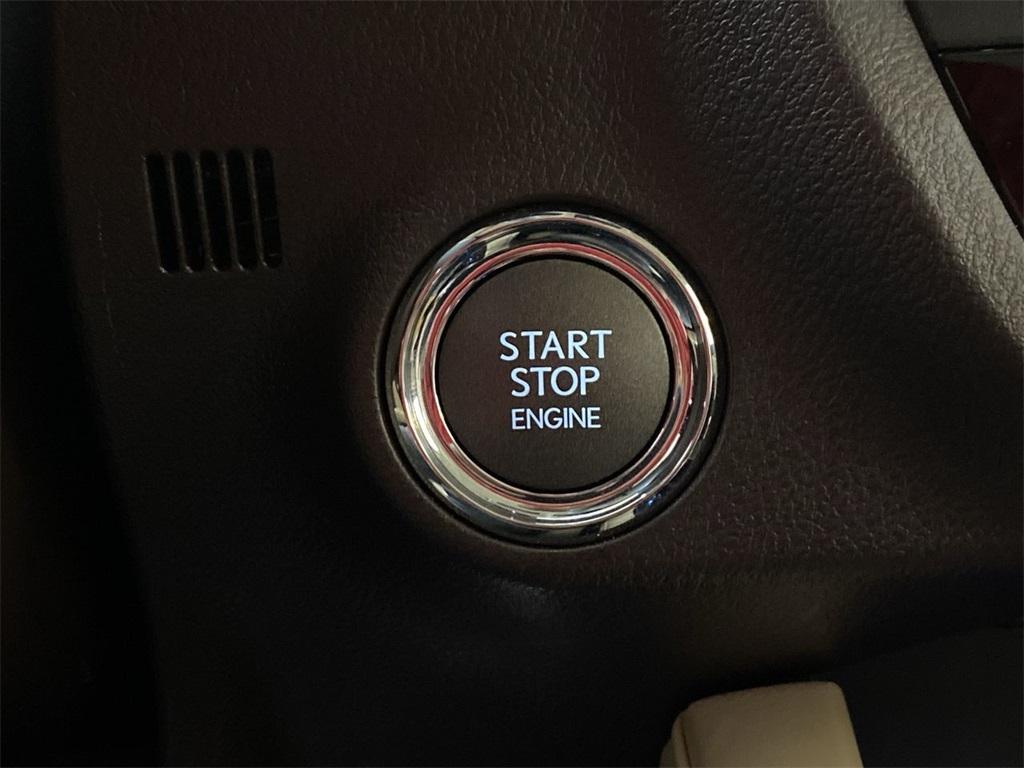 Used 2018 Lexus RX 350 for sale $39,998 at Gravity Autos Marietta in Marietta GA 30060 27