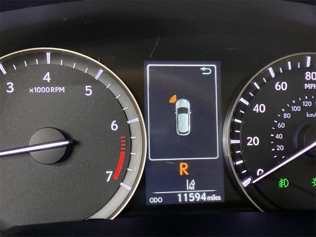 Used 2018 Lexus RX 350 for sale $39,998 at Gravity Autos Marietta in Marietta GA 30060 29