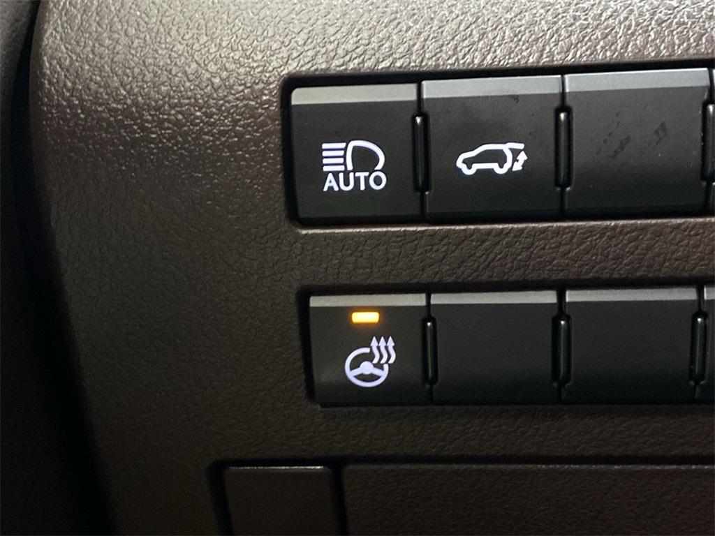 Used 2018 Lexus RX 350 for sale $39,998 at Gravity Autos Marietta in Marietta GA 30060 33