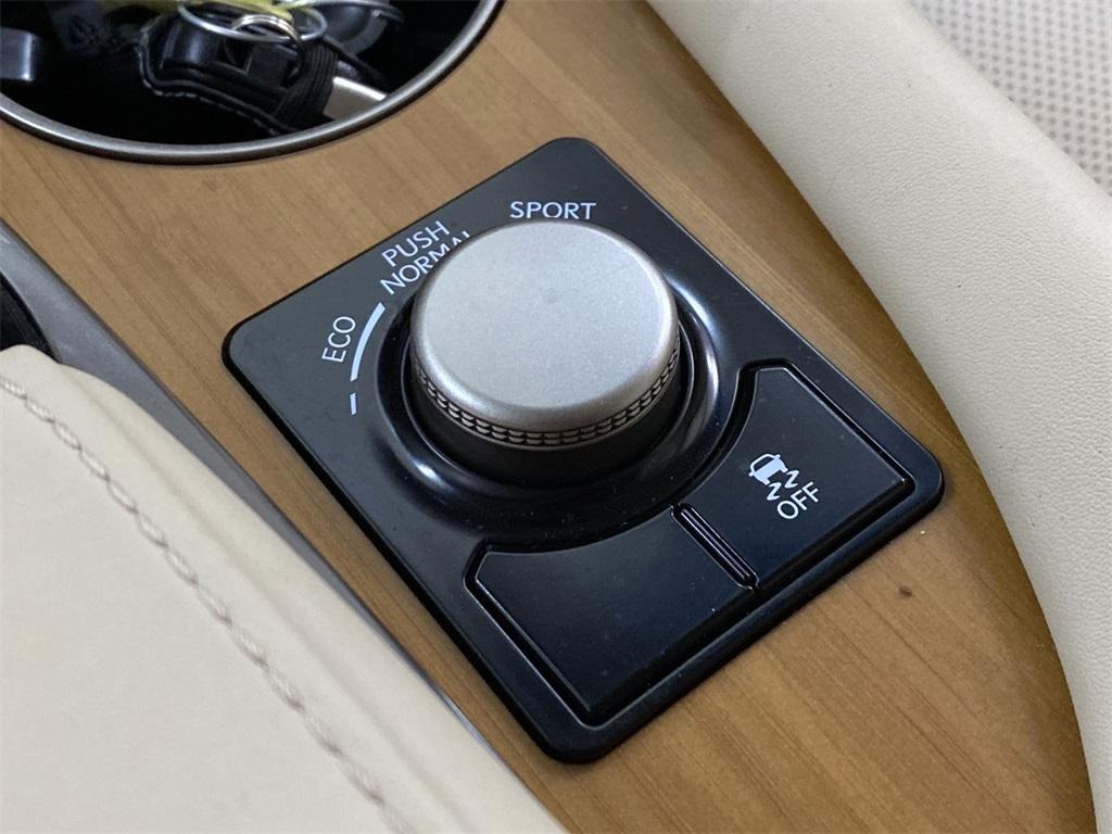 Used 2018 Lexus RX 350 for sale $39,998 at Gravity Autos Marietta in Marietta GA 30060 35