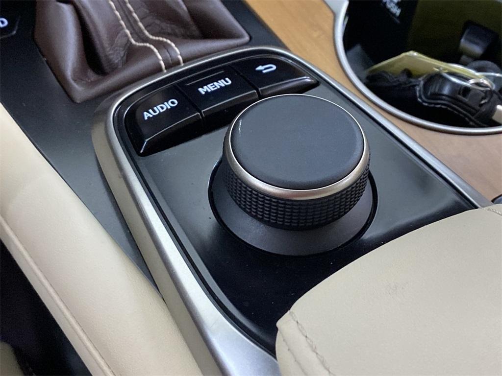 Used 2018 Lexus RX 350 for sale $39,998 at Gravity Autos Marietta in Marietta GA 30060 36