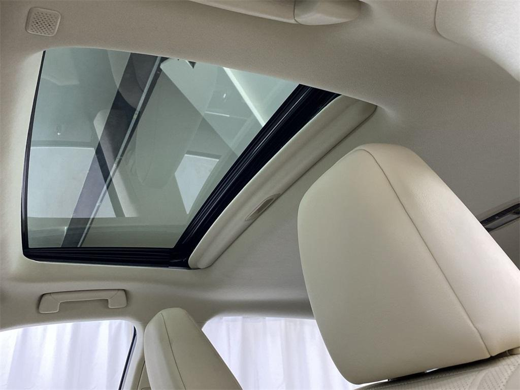Used 2018 Lexus RX 350 for sale $39,998 at Gravity Autos Marietta in Marietta GA 30060 37