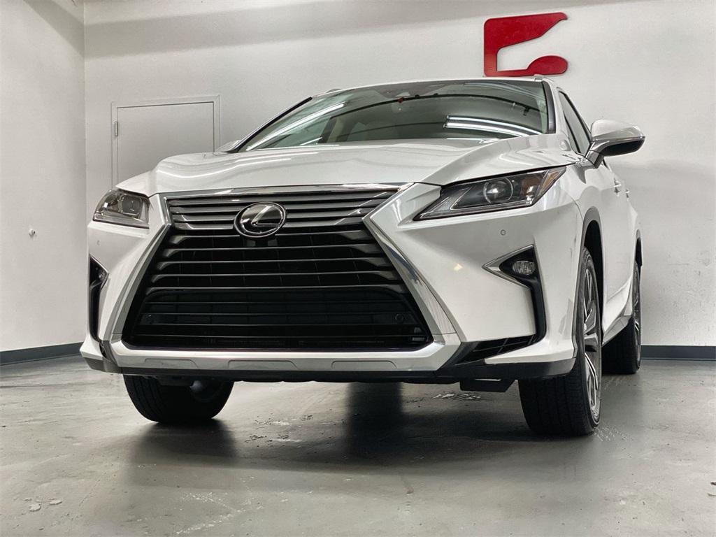 Used 2018 Lexus RX 350 for sale $39,998 at Gravity Autos Marietta in Marietta GA 30060 4