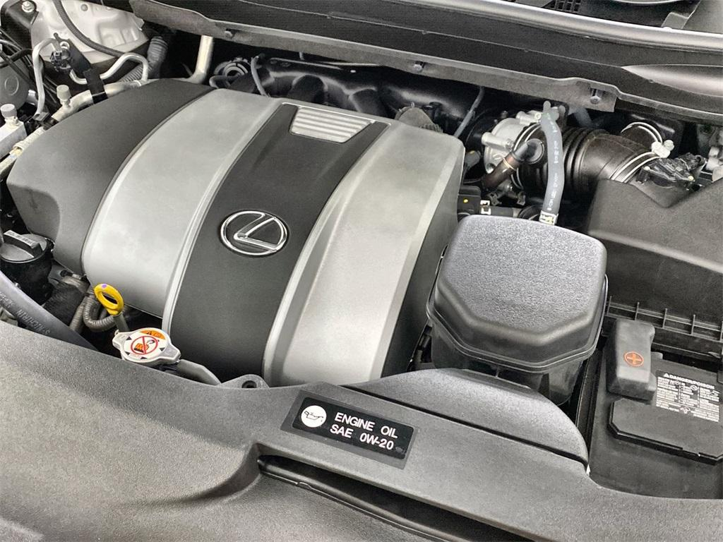 Used 2018 Lexus RX 350 for sale $39,998 at Gravity Autos Marietta in Marietta GA 30060 50