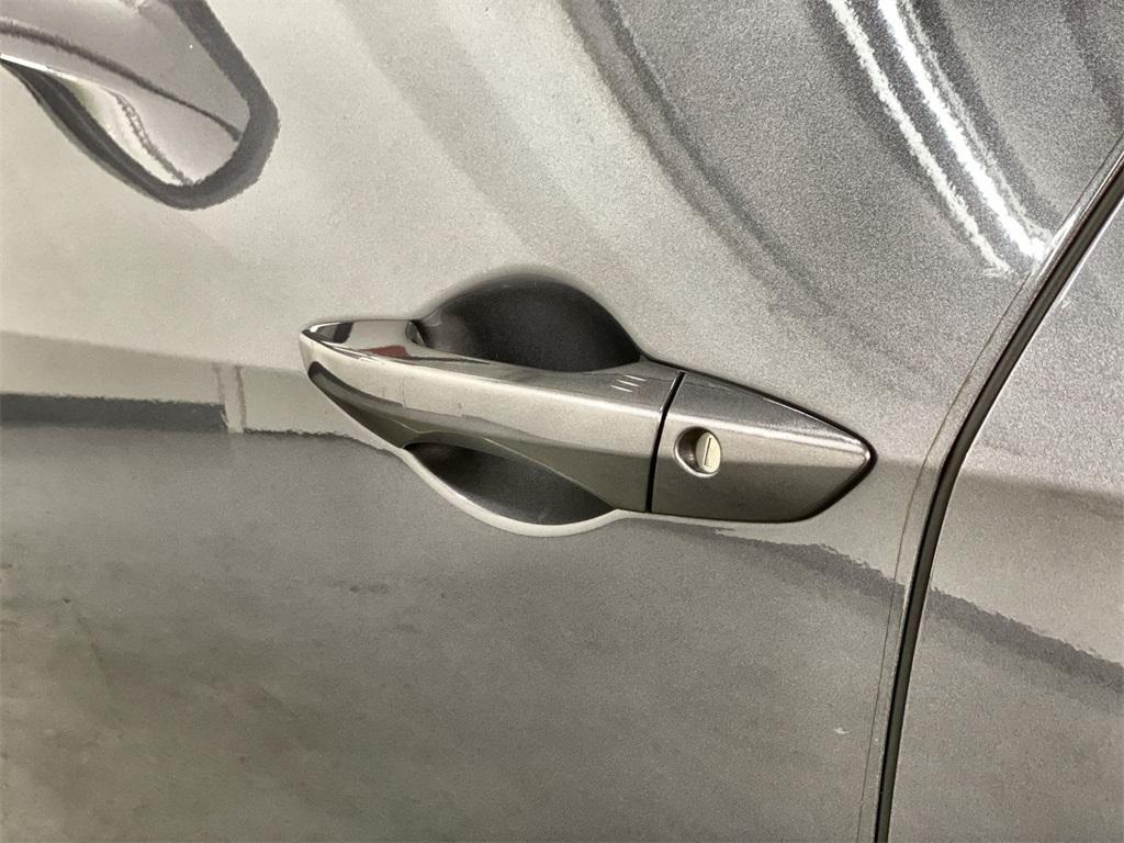 Used 2020 Acura RDX Base for sale $34,998 at Gravity Autos Marietta in Marietta GA 30060 12