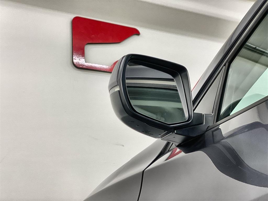 Used 2020 Acura RDX Base for sale $34,998 at Gravity Autos Marietta in Marietta GA 30060 13