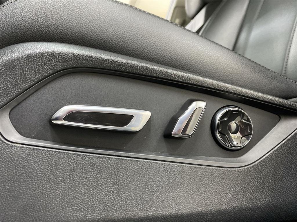 Used 2020 Acura RDX Base for sale $34,998 at Gravity Autos Marietta in Marietta GA 30060 16