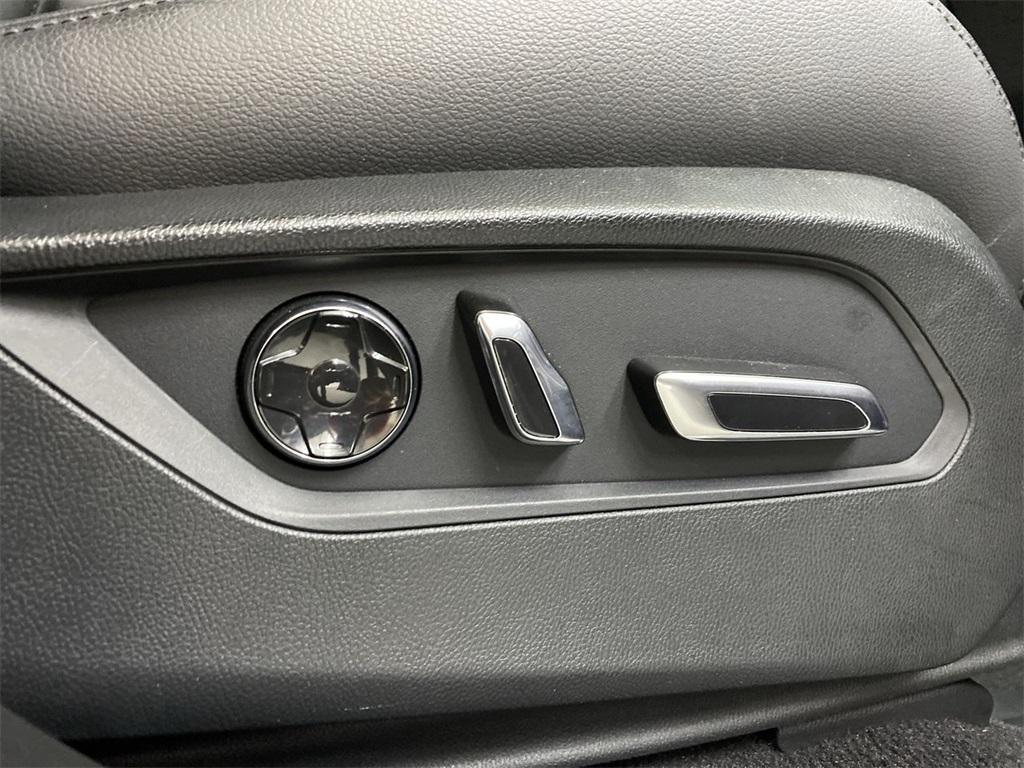 Used 2020 Acura RDX Base for sale $34,998 at Gravity Autos Marietta in Marietta GA 30060 18