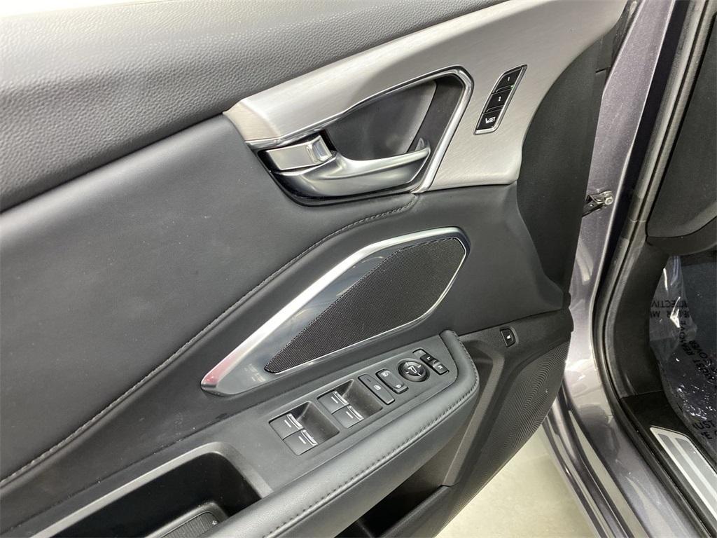 Used 2020 Acura RDX Base for sale $34,998 at Gravity Autos Marietta in Marietta GA 30060 19