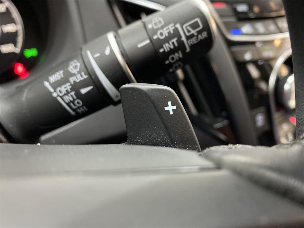 Used 2020 Acura RDX Base for sale $34,998 at Gravity Autos Marietta in Marietta GA 30060 22