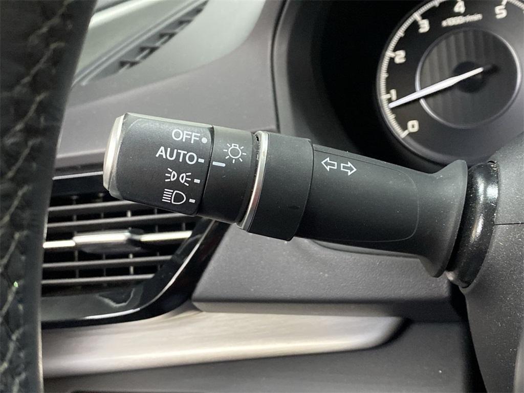 Used 2020 Acura RDX Base for sale $34,998 at Gravity Autos Marietta in Marietta GA 30060 26