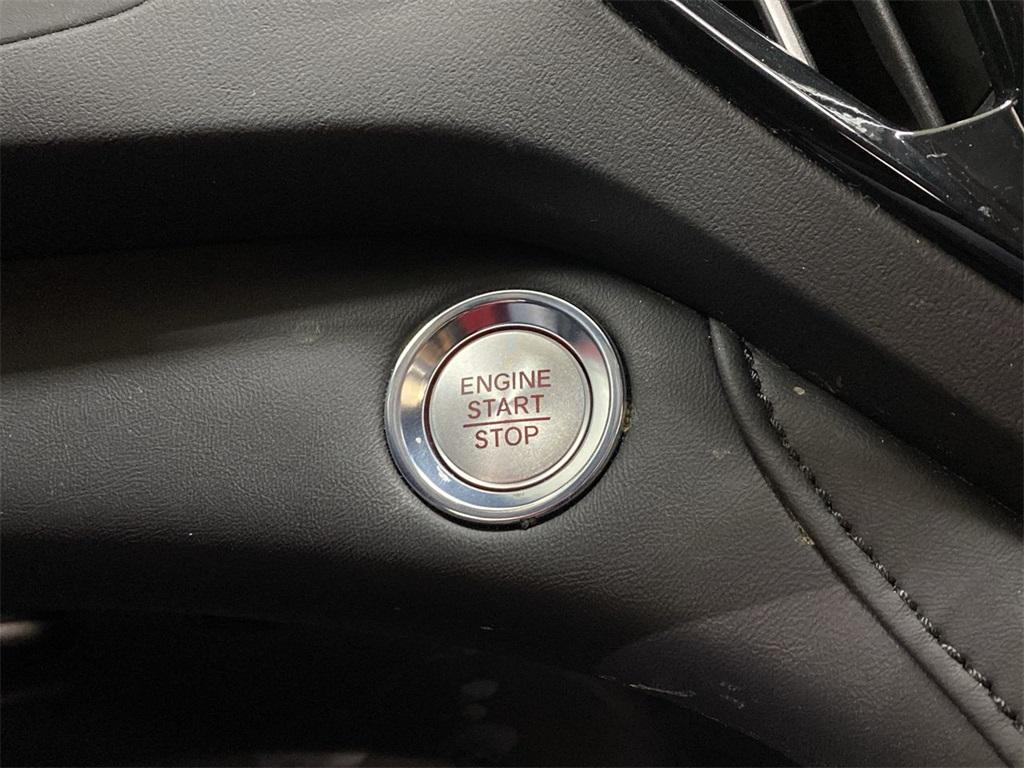 Used 2020 Acura RDX Base for sale $34,998 at Gravity Autos Marietta in Marietta GA 30060 28