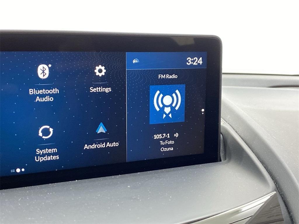 Used 2020 Acura RDX Base for sale $34,998 at Gravity Autos Marietta in Marietta GA 30060 31