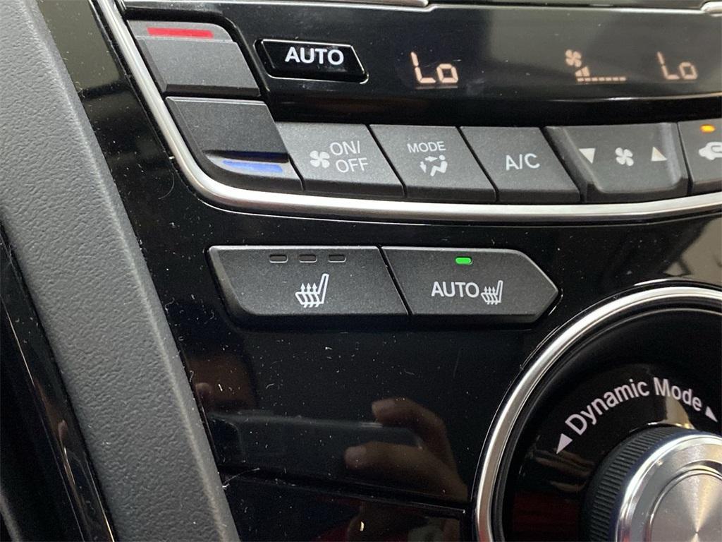 Used 2020 Acura RDX Base for sale $34,998 at Gravity Autos Marietta in Marietta GA 30060 33
