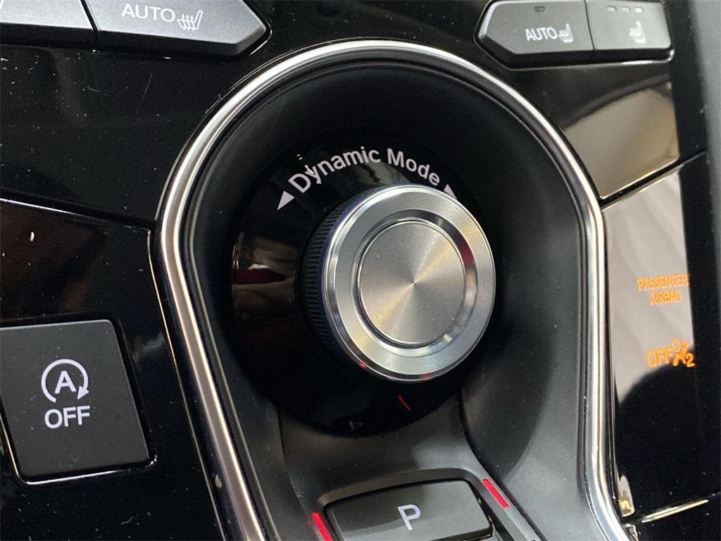 Used 2020 Acura RDX Base for sale $34,998 at Gravity Autos Marietta in Marietta GA 30060 35