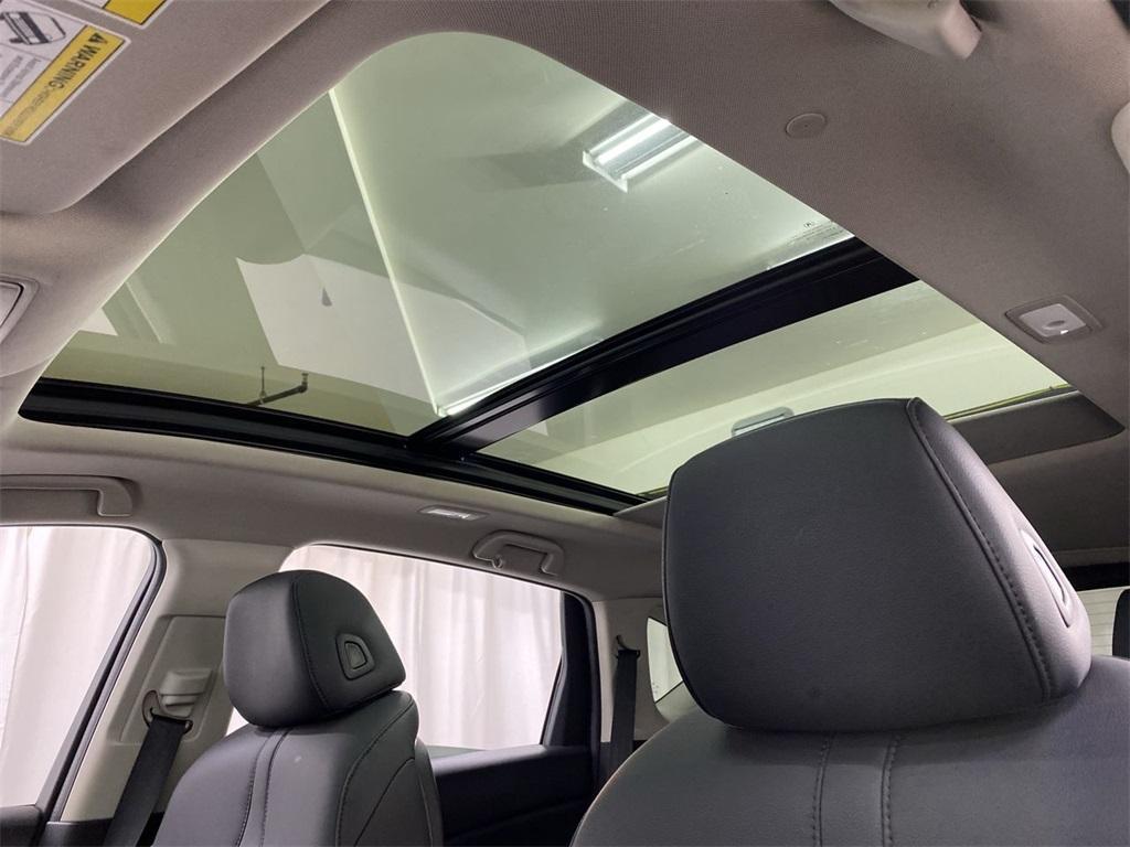 Used 2020 Acura RDX Base for sale $34,998 at Gravity Autos Marietta in Marietta GA 30060 37