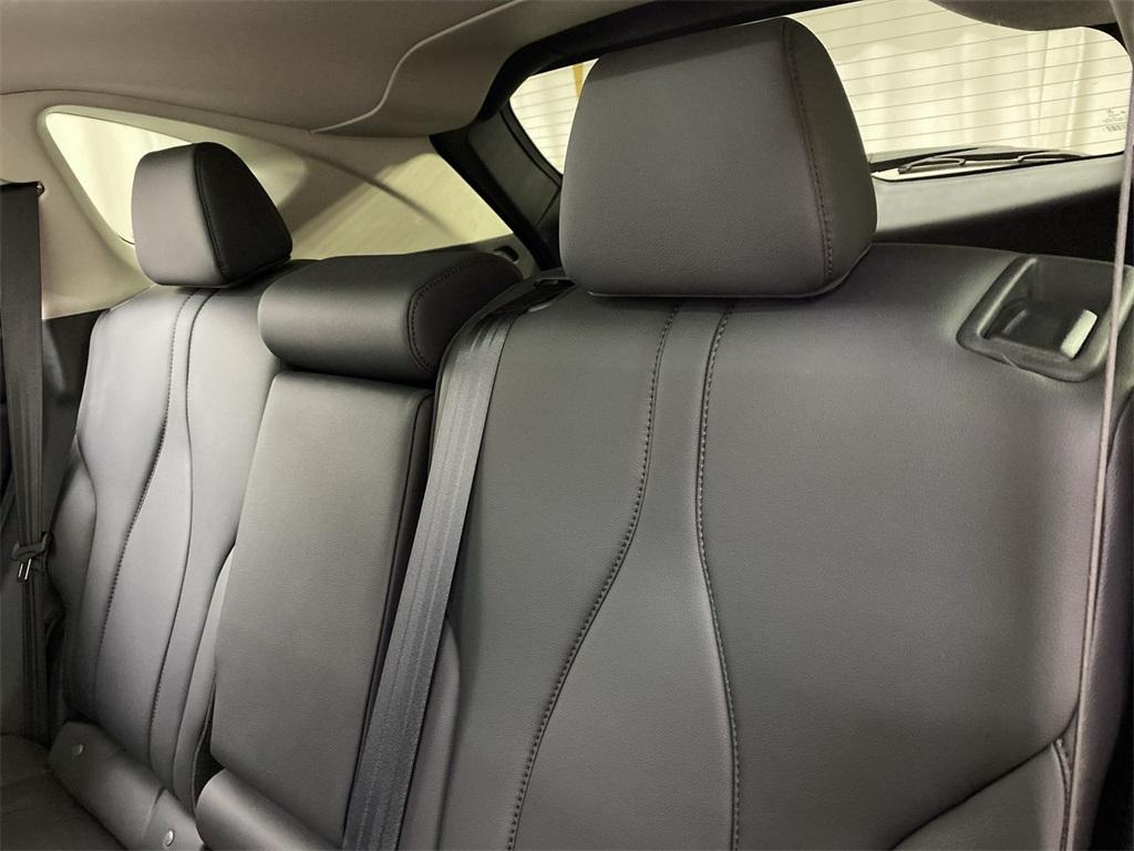 Used 2020 Acura RDX Base for sale $34,998 at Gravity Autos Marietta in Marietta GA 30060 42