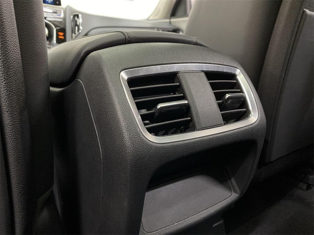 Used 2020 Acura RDX Base for sale $34,998 at Gravity Autos Marietta in Marietta GA 30060 43