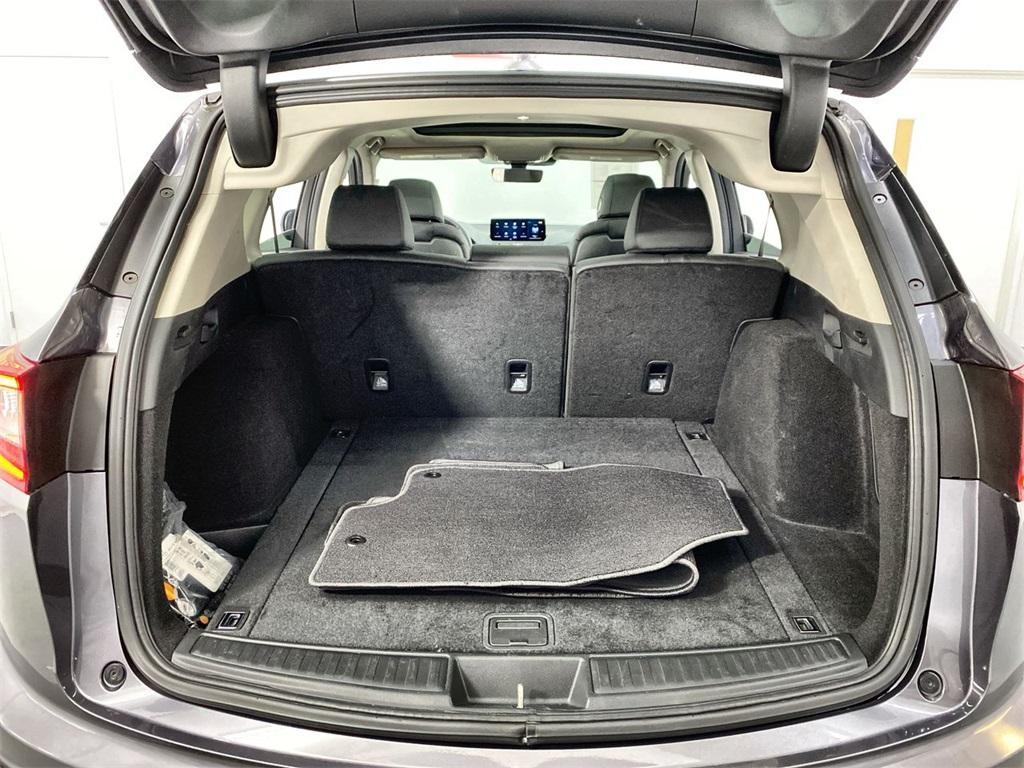 Used 2020 Acura RDX Base for sale $34,998 at Gravity Autos Marietta in Marietta GA 30060 46
