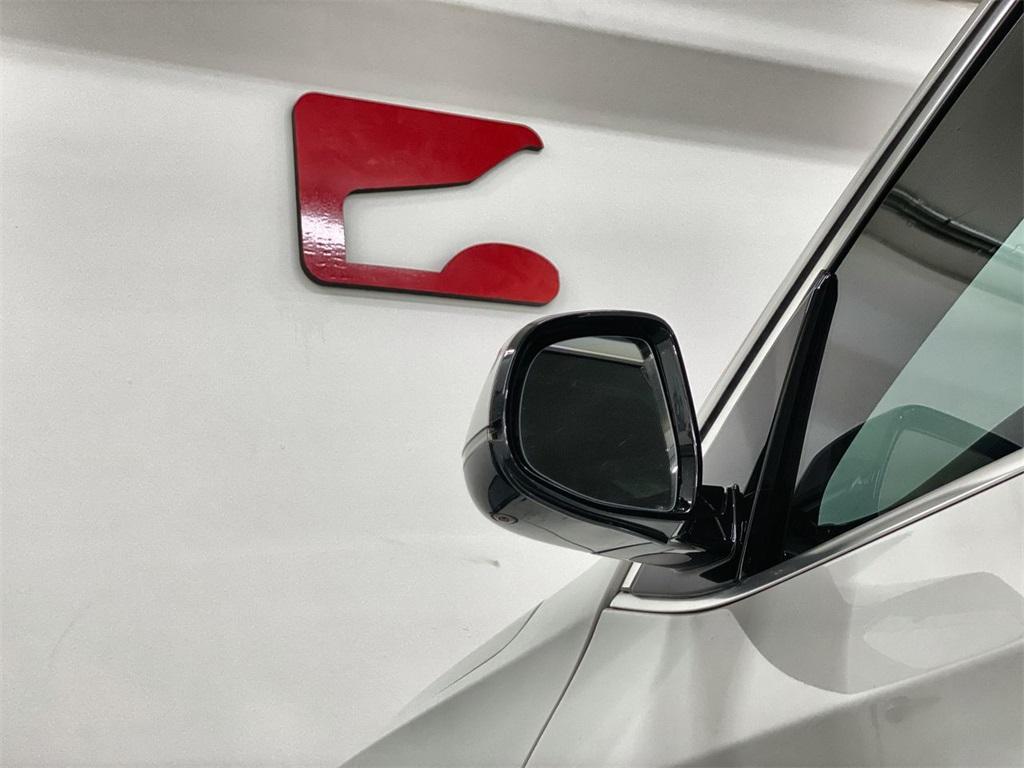 Used 2017 BMW X5 xDrive35i for sale $32,989 at Gravity Autos Marietta in Marietta GA 30060 13
