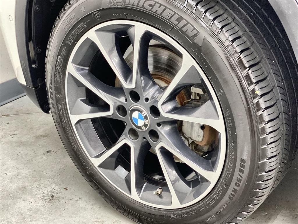 Used 2017 BMW X5 xDrive35i for sale $32,989 at Gravity Autos Marietta in Marietta GA 30060 14