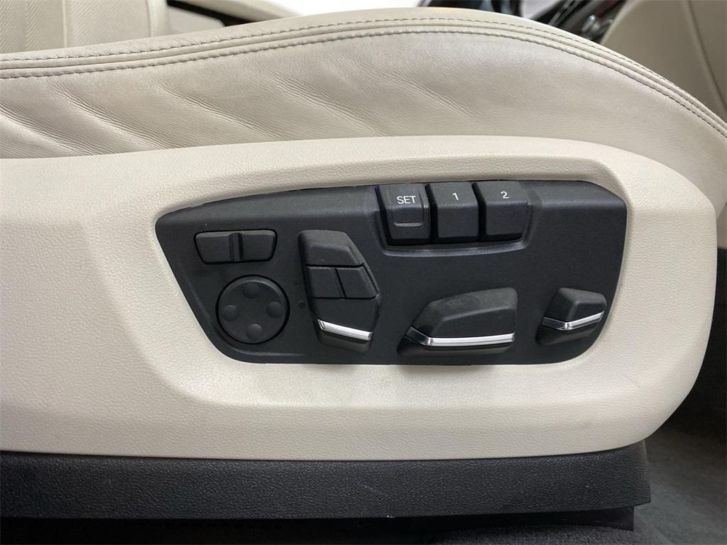 Used 2017 BMW X5 xDrive35i for sale $32,989 at Gravity Autos Marietta in Marietta GA 30060 18