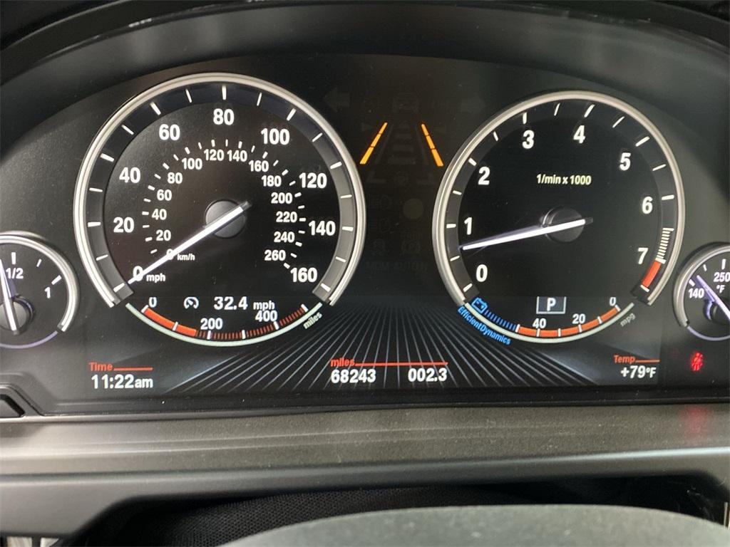 Used 2017 BMW X5 xDrive35i for sale $32,989 at Gravity Autos Marietta in Marietta GA 30060 25
