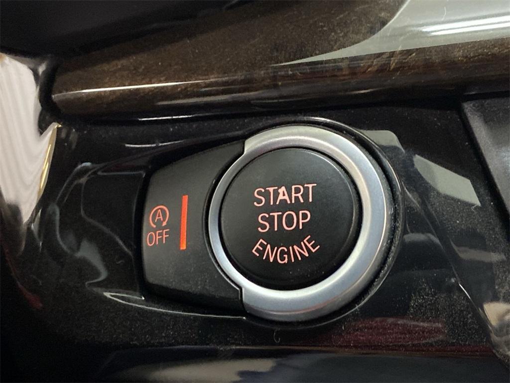 Used 2017 BMW X5 xDrive35i for sale $32,989 at Gravity Autos Marietta in Marietta GA 30060 29